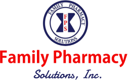 Family Pharmacy Solutions, Inc.